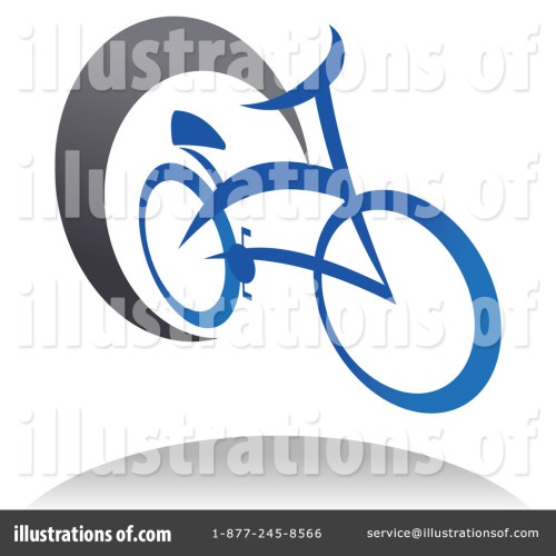 small resolution of royalty free rf cycling clipart illustration by vector tradition sm stock sample