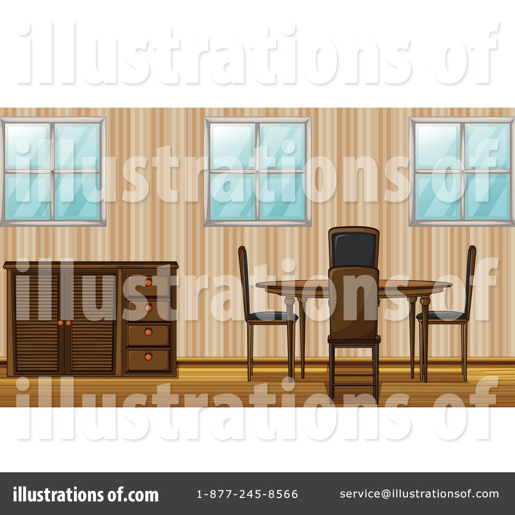 Image Result For Dining Room Images