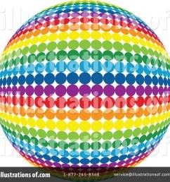 royalty free rf disco ball clipart illustration 1114894 by dero [ 1024 x 1024 Pixel ]