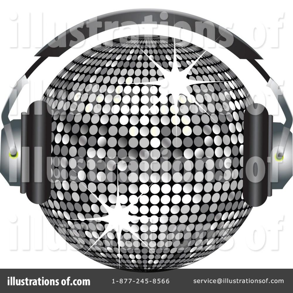medium resolution of royalty free rf disco ball clipart illustration 225489 by elaineitalia
