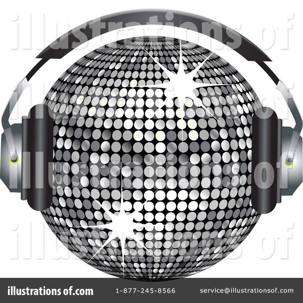 hight resolution of royalty free rf disco ball clipart illustration 225489 by elaineitalia