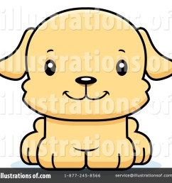 royalty free rf dog clipart illustration 1317733 by cory thoman [ 1024 x 1024 Pixel ]