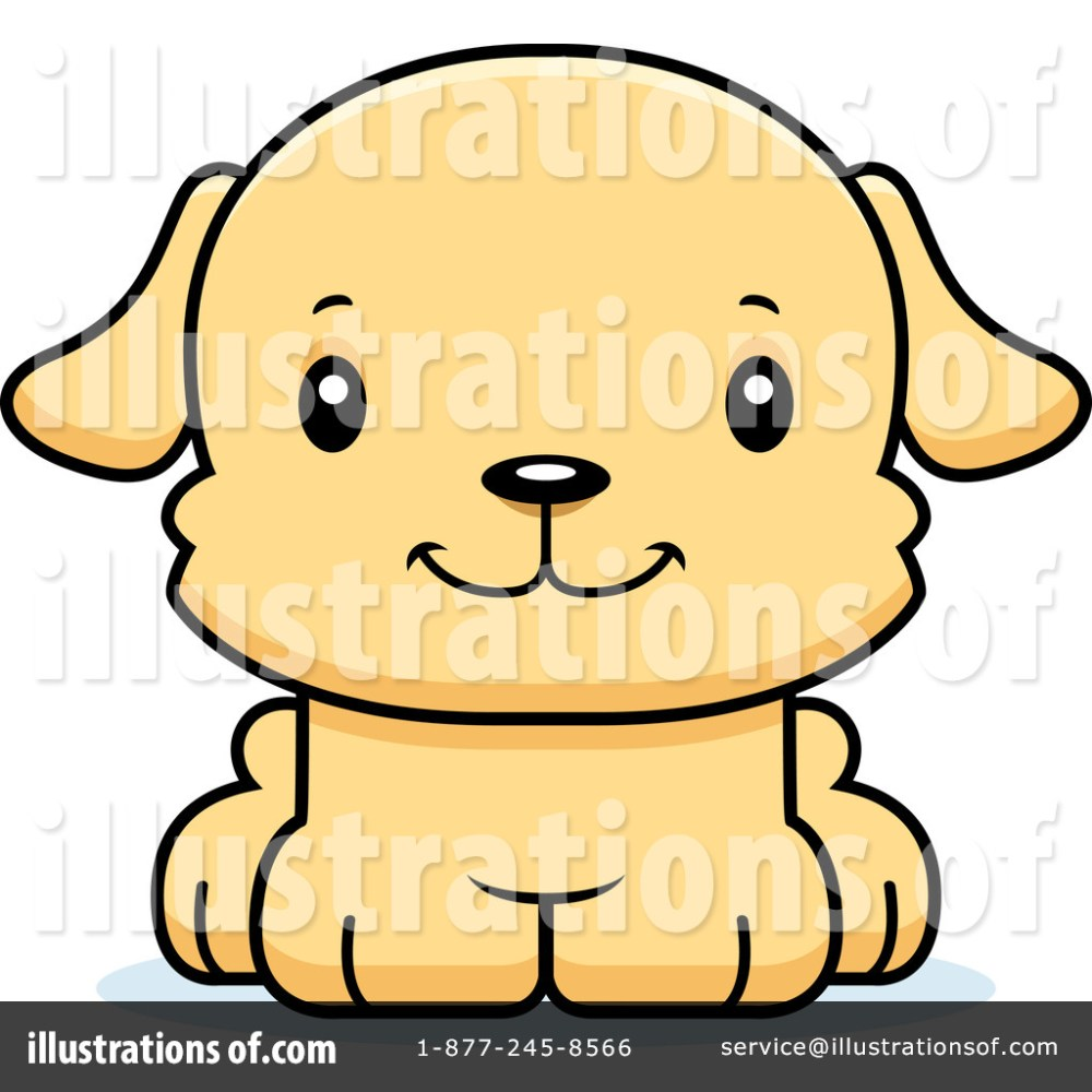 medium resolution of royalty free rf dog clipart illustration 1317733 by cory thoman