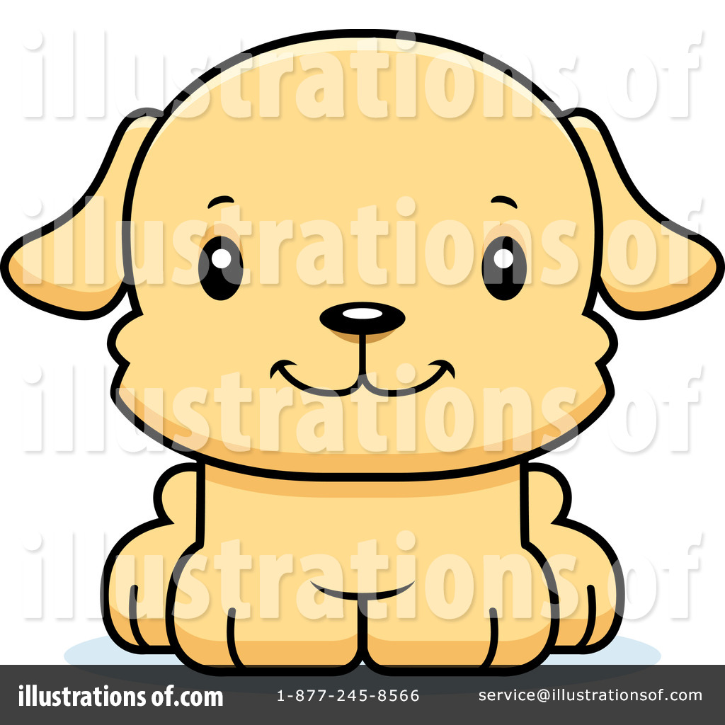 hight resolution of royalty free rf dog clipart illustration 1317733 by cory thoman
