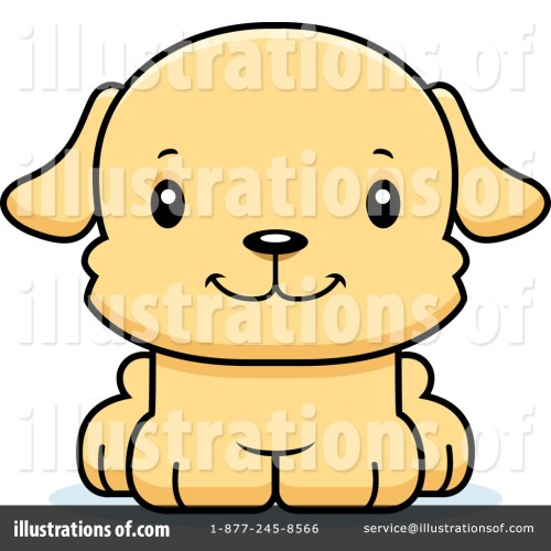small resolution of royalty free rf dog clipart illustration 1317733 by cory thoman