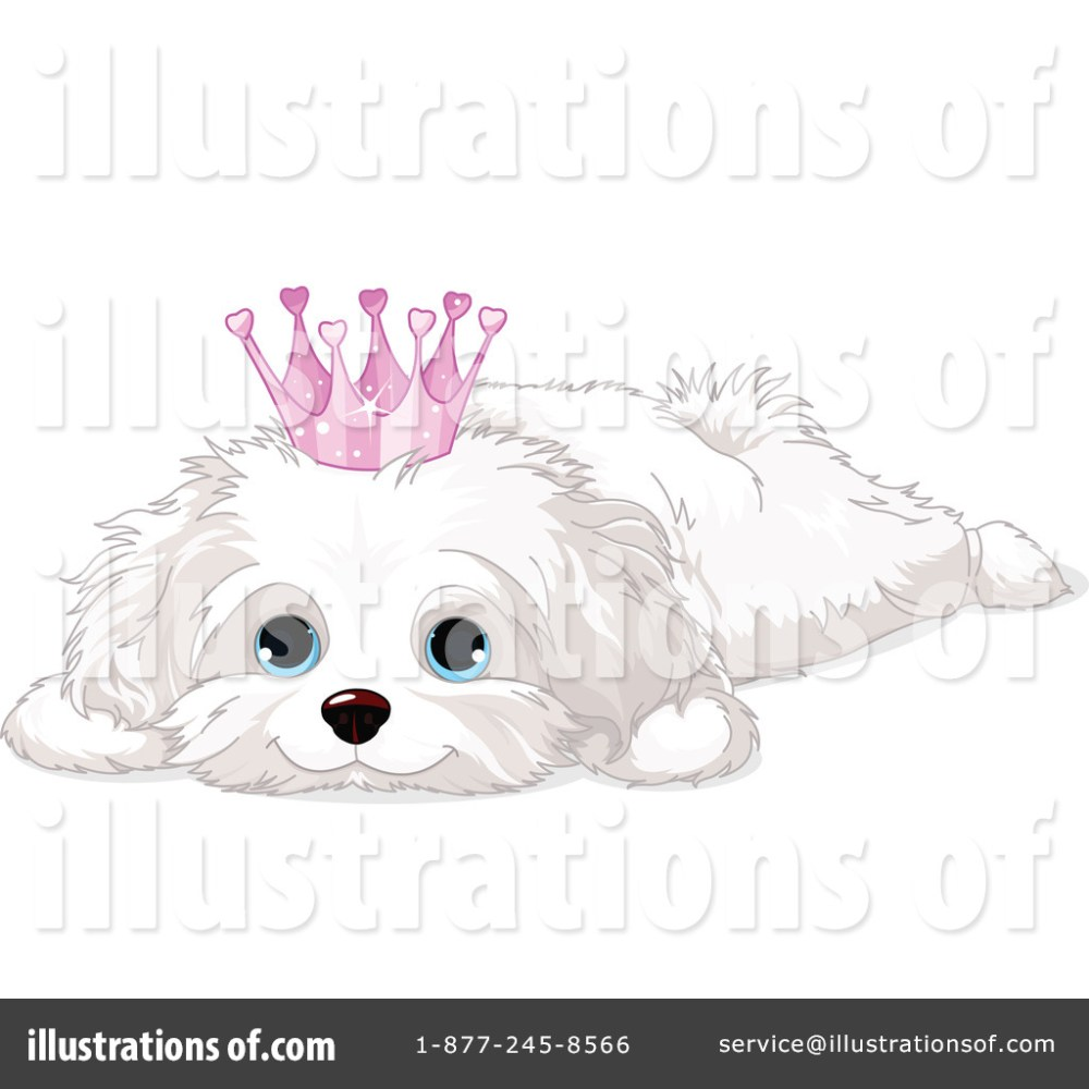 medium resolution of royalty free rf dog clipart illustration 1225049 by pushkin