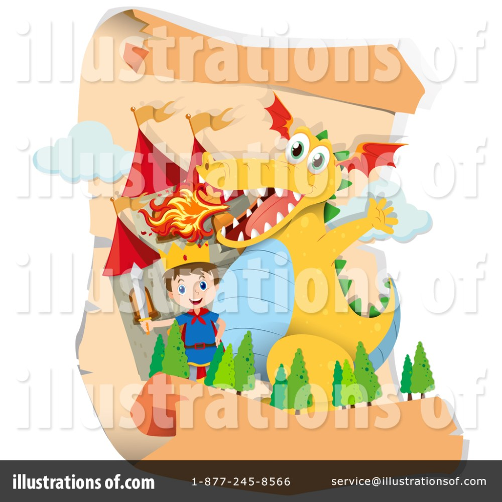 medium resolution of royalty free rf dragon clipart illustration 1471046 by graphics rf