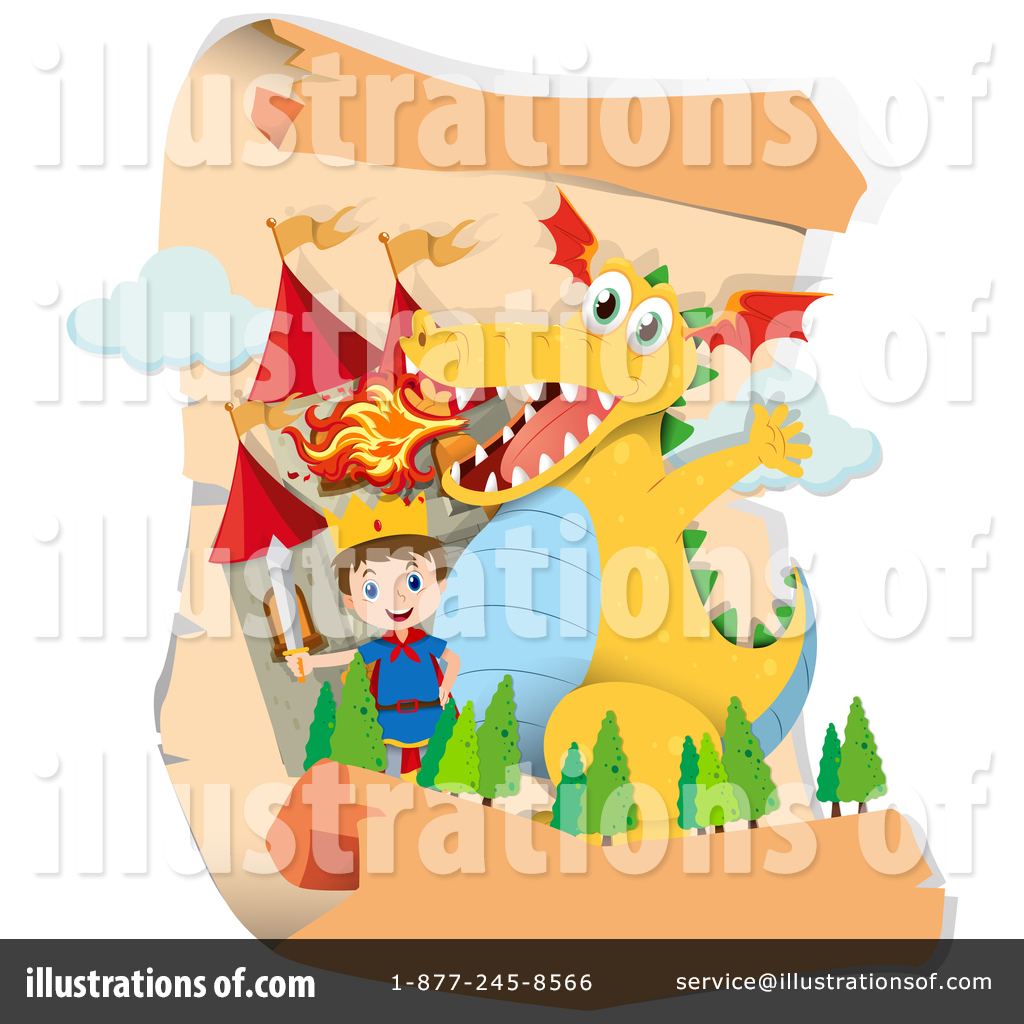 hight resolution of royalty free rf dragon clipart illustration 1471046 by graphics rf