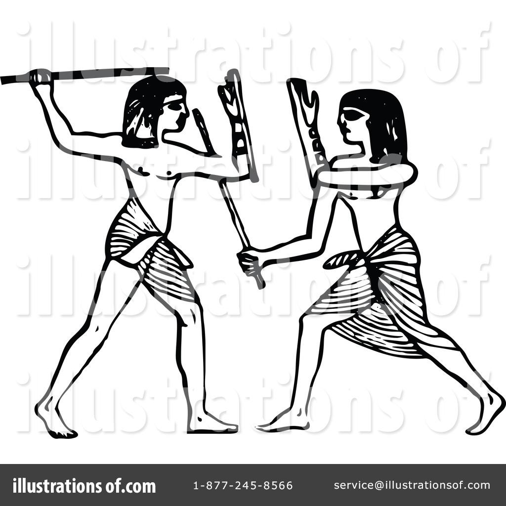 Egyptian Clipart