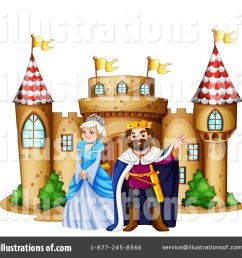 royalty free rf fairy tale clipart illustration by graphics rf stock sample [ 1024 x 1024 Pixel ]
