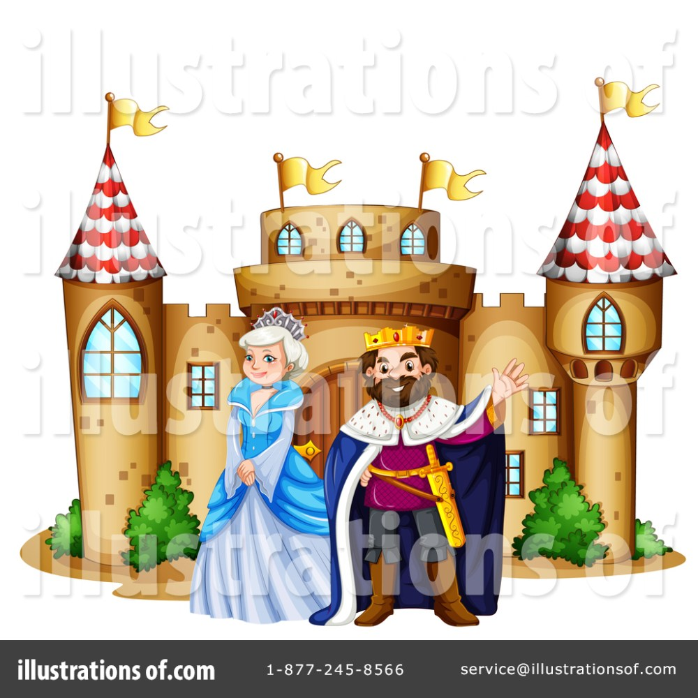 medium resolution of royalty free rf fairy tale clipart illustration by graphics rf stock sample