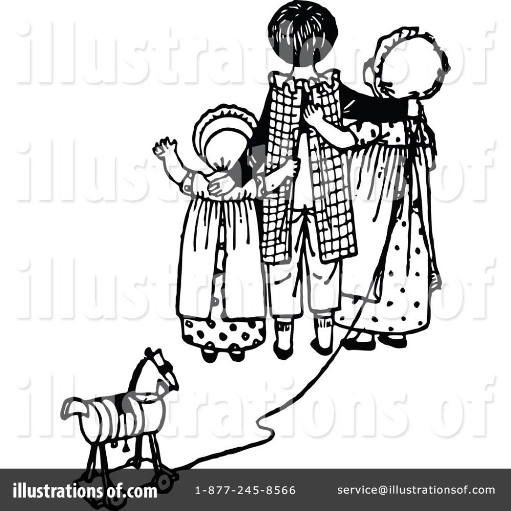 medium resolution of royalty free rf farewell clipart illustration 1147661 by prawny vintage