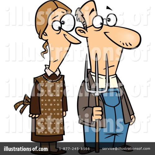 small resolution of wife clipart