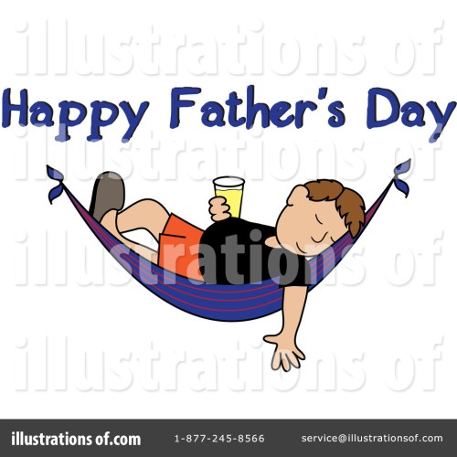 small resolution of royalty free rf fathers day clipart illustration by pams clipart stock sample