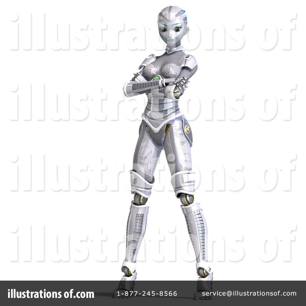 Jcb Robot Wiring Diagram. . Wiring Diagram on