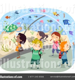 royalty free rf field trip clipart illustration 1208061 by bnp design studio [ 1024 x 1024 Pixel ]