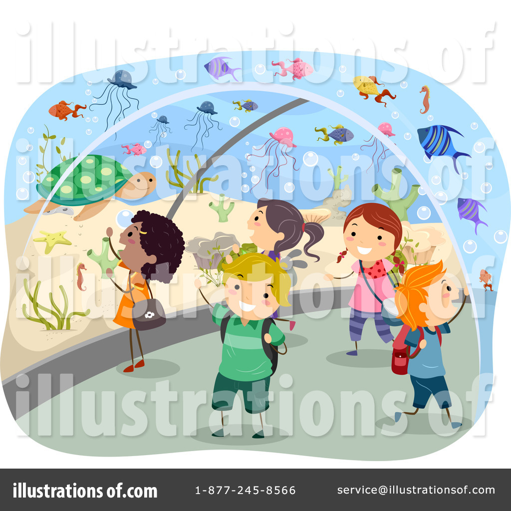 hight resolution of royalty free rf field trip clipart illustration 1208061 by bnp design studio