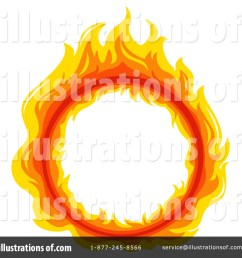 royalty free rf fire clipart illustration 1205780 by graphics rf [ 1024 x 1024 Pixel ]