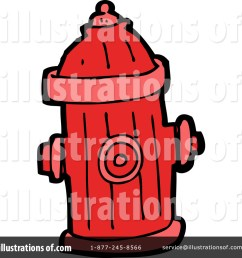 royalty free rf fire hydrant clipart illustration 1206522 by lineartestpilot [ 1024 x 1024 Pixel ]
