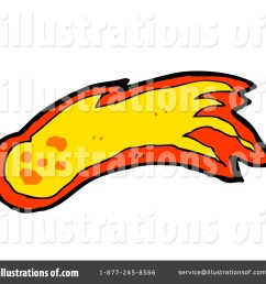 royalty free rf fireball clipart illustration 1148302 by lineartestpilot [ 1024 x 1024 Pixel ]