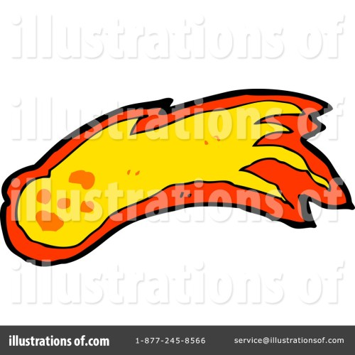 small resolution of royalty free rf fireball clipart illustration 1148302 by lineartestpilot