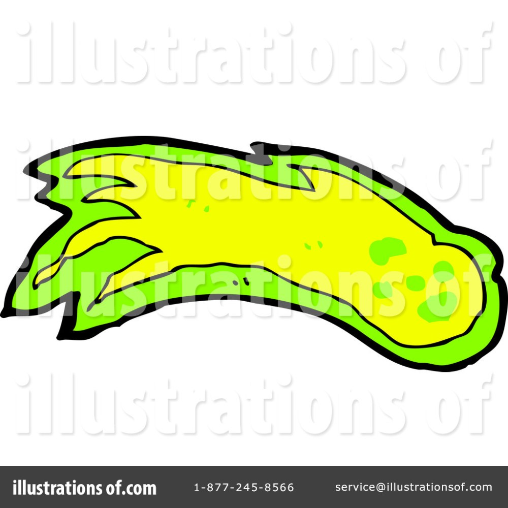 medium resolution of royalty free rf fireball clipart illustration 1148305 by lineartestpilot