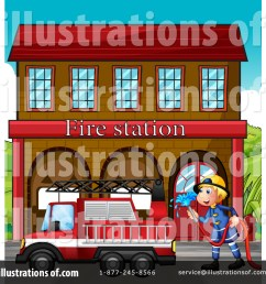 royalty free rf fireman clipart illustration 1189362 by graphics rf [ 1024 x 1024 Pixel ]