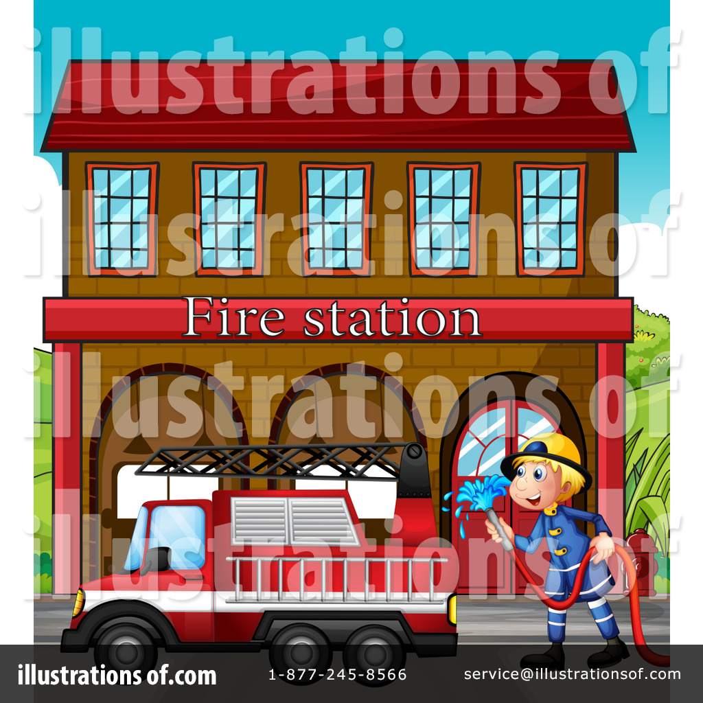 hight resolution of royalty free rf fireman clipart illustration 1189362 by graphics rf