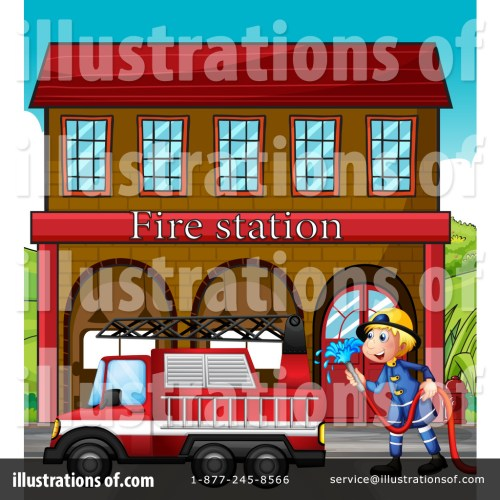 small resolution of royalty free rf fireman clipart illustration 1189362 by graphics rf