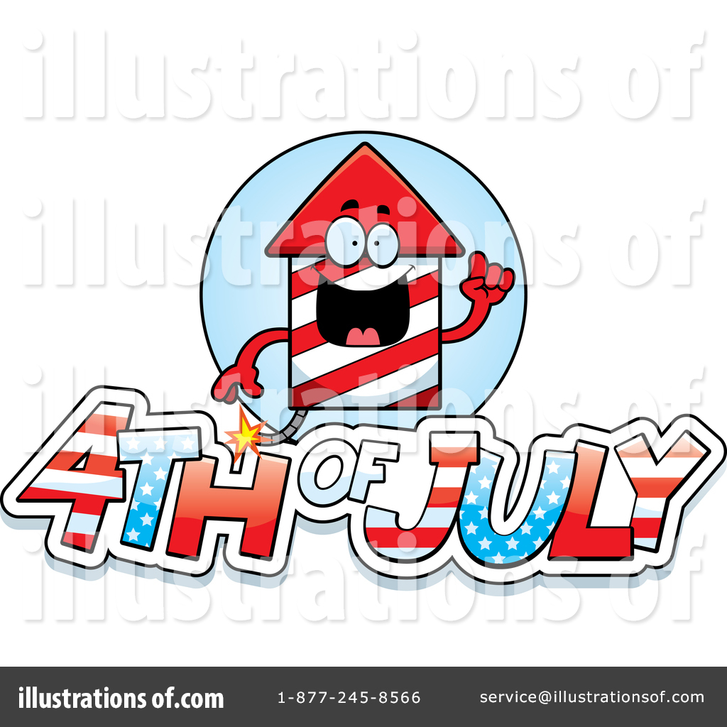 hight resolution of royalty free rf firework clipart illustration 1376183 by cory thoman