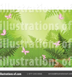 royalty free rf forest clipart illustration 1193090 by pushkin [ 1024 x 1024 Pixel ]