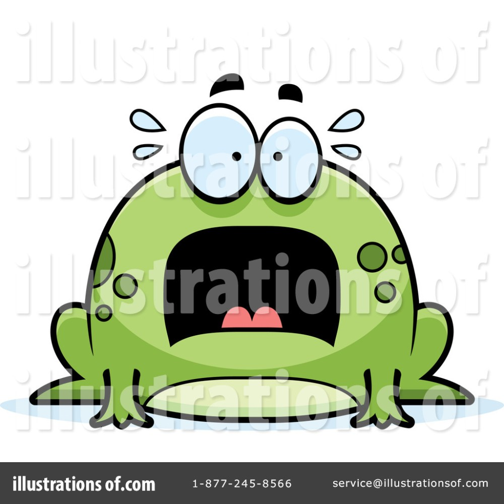 medium resolution of royalty free rf frog clipart illustration 1089410 by cory thoman