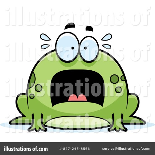small resolution of royalty free rf frog clipart illustration 1089410 by cory thoman