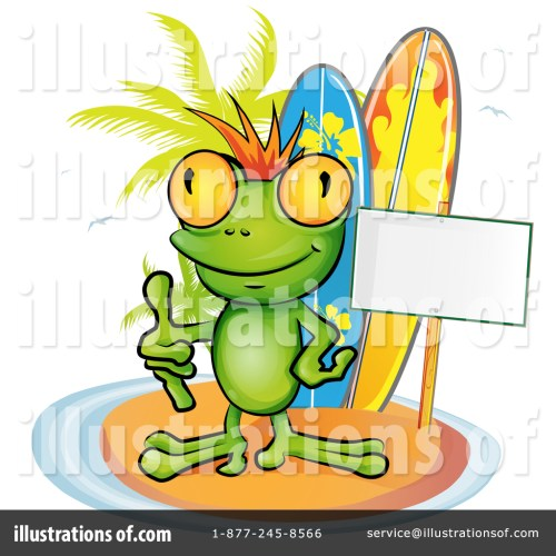 small resolution of royalty free rf frog clipart illustration 1459998 by domenico condello