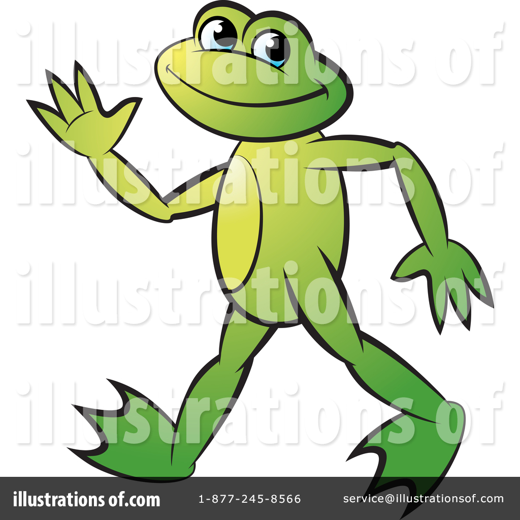 hight resolution of royalty free rf frog clipart illustration 1356088 by lal perera