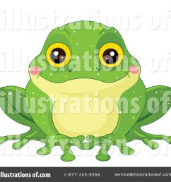 royalty free rf frog clipart illustration 1476498 by pushkin [ 1024 x 1024 Pixel ]