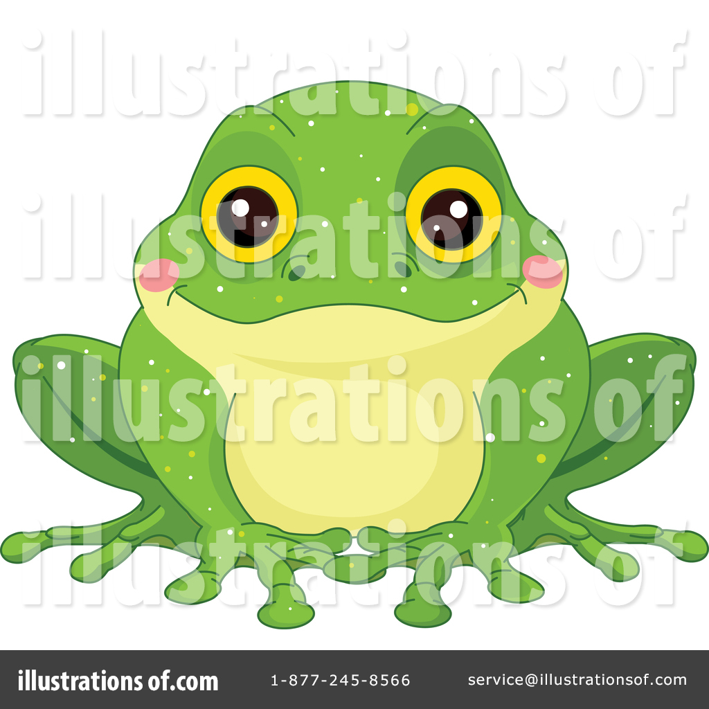 hight resolution of royalty free rf frog clipart illustration 1476498 by pushkin
