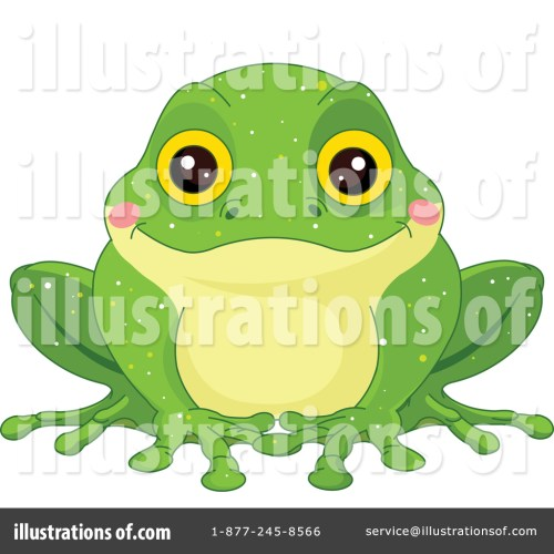 small resolution of royalty free rf frog clipart illustration 1476498 by pushkin