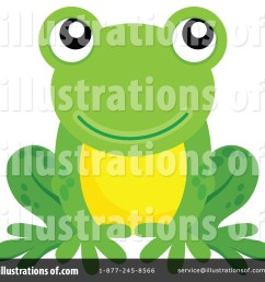 royalty free rf frog clipart illustration 1382847 by visekart [ 1024 x 1024 Pixel ]