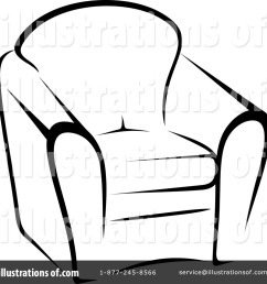royalty free rf furniture clipart illustration by vector tradition sm stock sample [ 1024 x 1024 Pixel ]