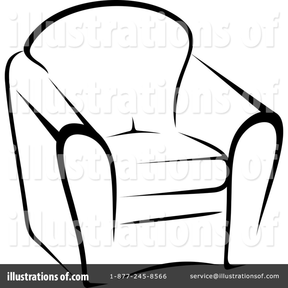 medium resolution of royalty free rf furniture clipart illustration by vector tradition sm stock sample
