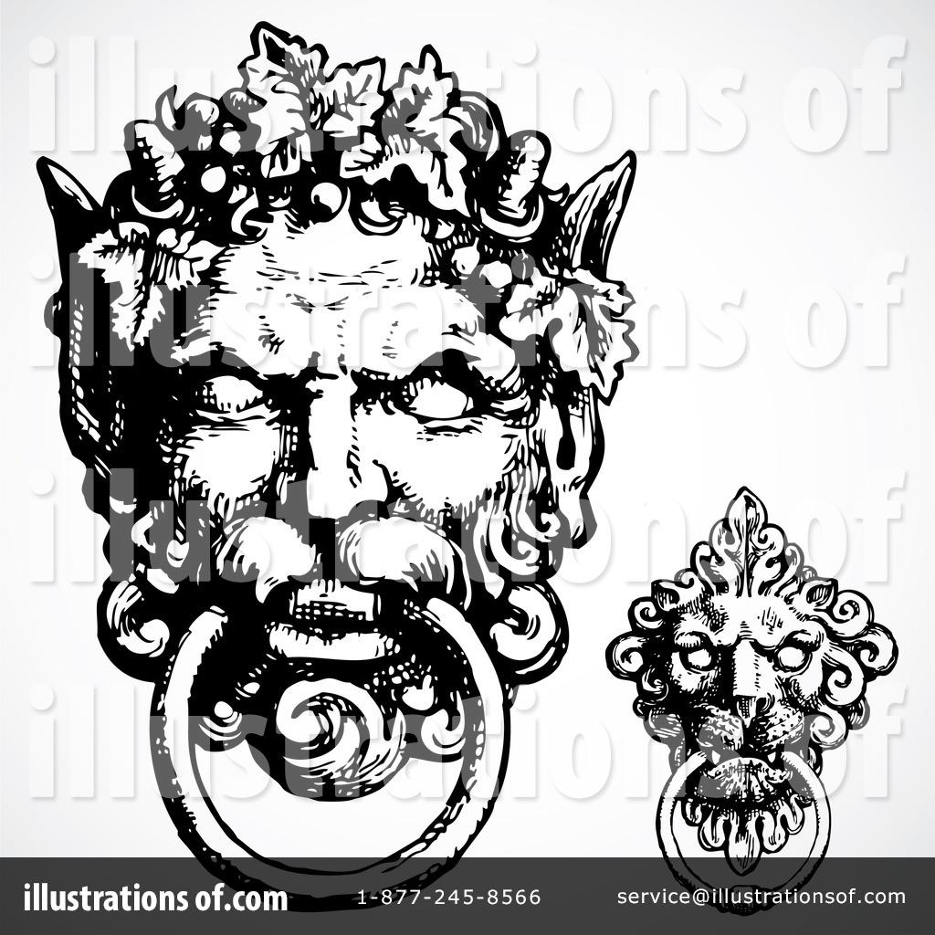 hight resolution of royalty free rf gargoyle clipart illustration 84748 by bestvector
