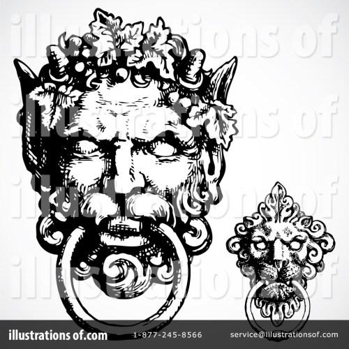small resolution of royalty free rf gargoyle clipart illustration 84748 by bestvector