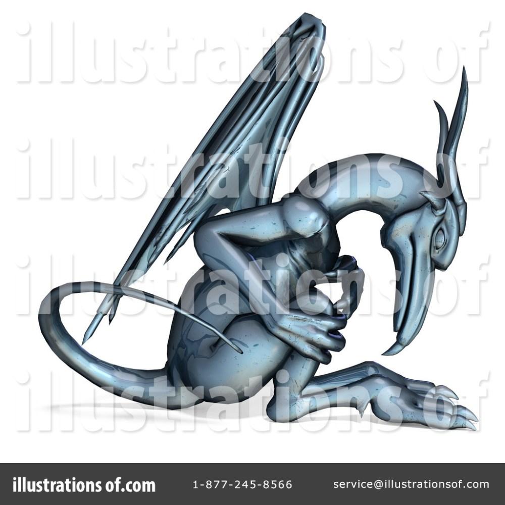 medium resolution of royalty free rf gargoyle clipart illustration 1071386 by ralf61