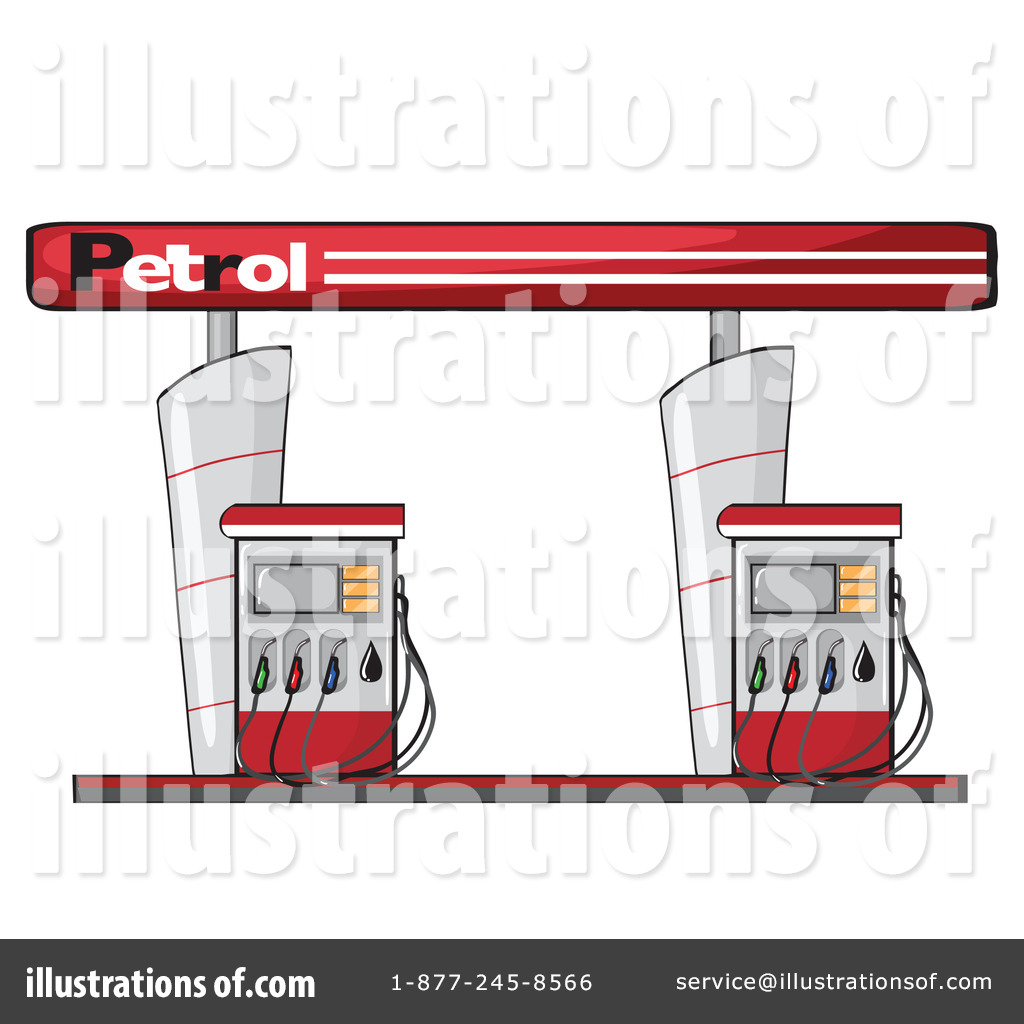 hight resolution of download fire station stock vectors at the best vector graphic agency with millions of premium high quality royalty free stock vectors illustrations and