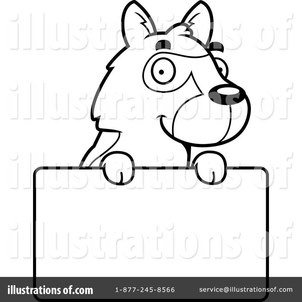 Pin Germ Coloring Pages For Kids on Pinterest