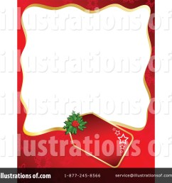royalty free rf gift tag clipart illustration by kj pargeter stock sample [ 1024 x 1024 Pixel ]