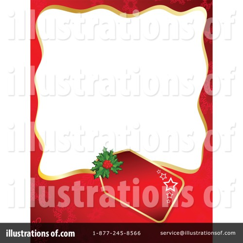 small resolution of royalty free rf gift tag clipart illustration by kj pargeter stock sample