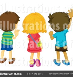 royalty free rf goodbye clipart illustration 1138079 by graphics rf [ 1024 x 1024 Pixel ]
