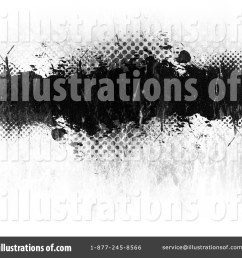 royalty free rf grunge clipart illustration 97397 by arena creative [ 1024 x 1024 Pixel ]